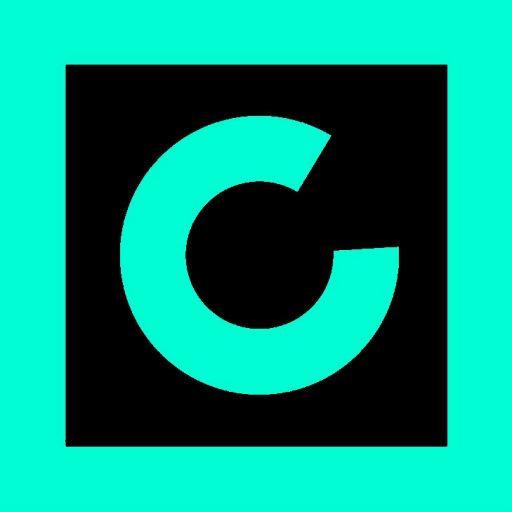 CAPA BLOG | A Capa Központ blogja